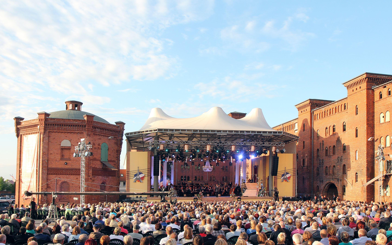 Elblandfestspiele 2021